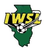 Illinois Women's Soccer League Logo