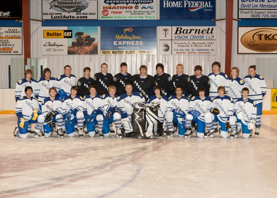 aberdeen cougars personals Aberdeen cougars alumni 94 likes nonprofit organization alumni game dec 22nd girls will drop the puck at 545 boys will follow please let me know if u are interested and pass the word along.