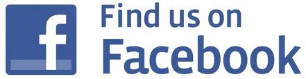 visit LNAL page on Facebook