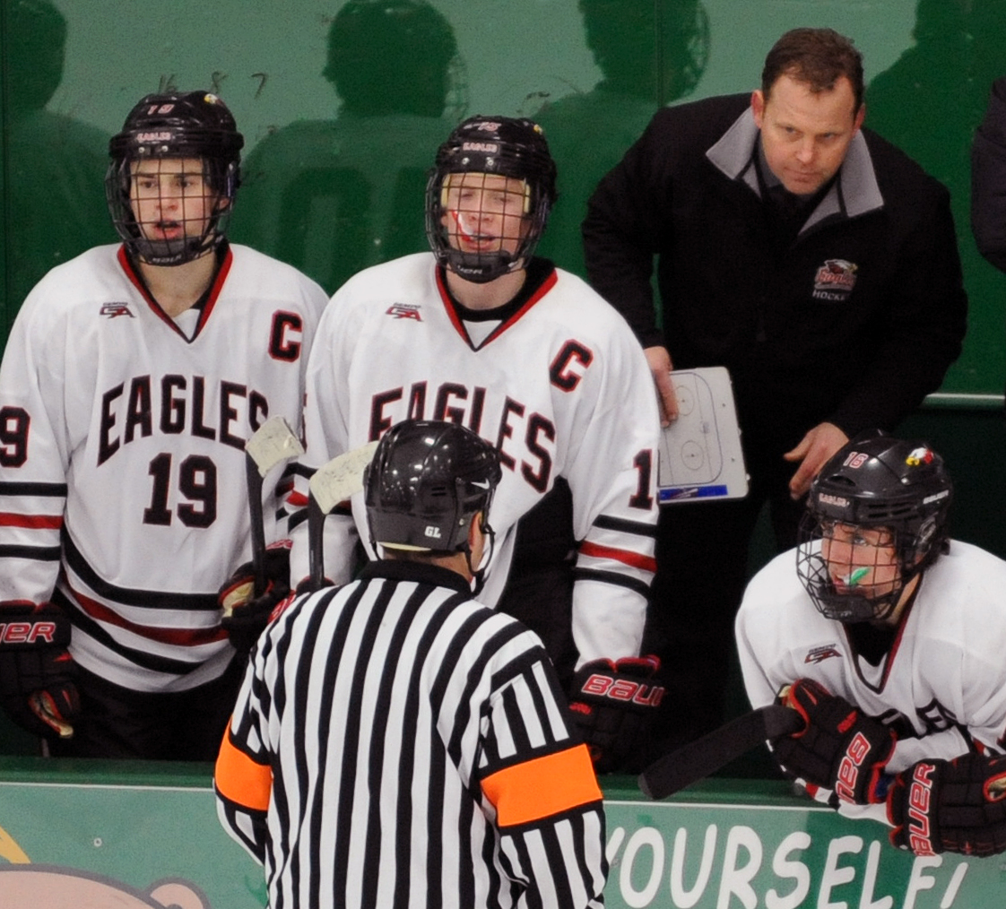 MN H.S.: Last Two Class 2A Champions Clash In The Hub's Top 10 Games Of The Week For Feb. 4-9
