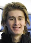 MN H.S.: Breaking - Smooth-skating Minnetonka Defenseman Tommy Vannelli Picks Gophers